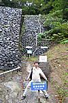 201110akatonbo_236
