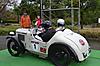 201110akatonbo_024
