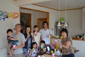 20127hokkaido_337