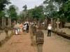 Angkor2_002