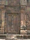 Angkor2_028