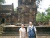 Angkor2_039