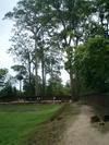 Angkor2_044