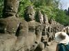 Angkor_048