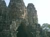 Angkor_055