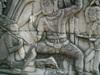 Angkor_120