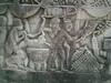 Angkor_123