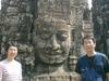Angkor_148