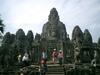 Angkor_150