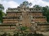 Angkor_168