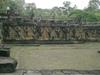 Angkor_176