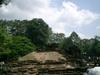 Angkor_178