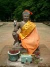 Angkor_182