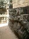 Angkor_183