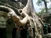 Angkor_188