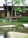 Kamakuramyougetsuin_020