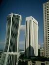 Malaysia_018