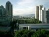 Malaysia_022