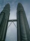 Malaysia_031