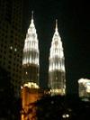Malaysia_034