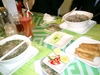 Restoran_001
