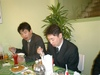 Restoran_002