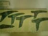 Tanroniseki_102_1
