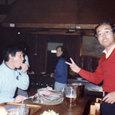 儘田さん、美味しかったね!