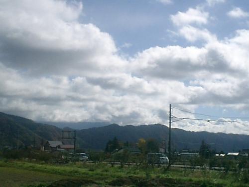 2006akatonboaki_090