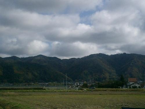 2006akatonboaki_091