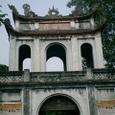 ベトナム最古の大学