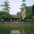 2006betonamu_037
