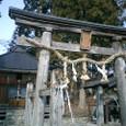 2007akatonbofuyu_077