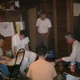 Summercamp2007_031