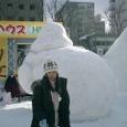 20081hokkaidokikou_139