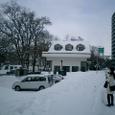 20081hokkaidokikou_142