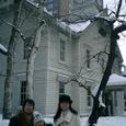 20081hokkaidokikou_116