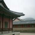 20084korea_288