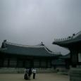 20084korea_290