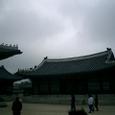 20084korea_291