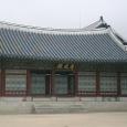 20084korea_293