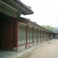 20084korea_294