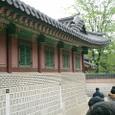 20084korea_296