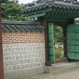20084korea_299