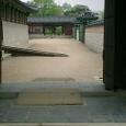 20084korea_300