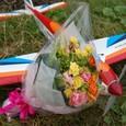 花とオーラムスポーツ