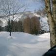 岩岳スキー場