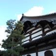 禅堂 重要文化財