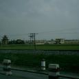 タンロン港 工業団地