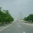 日本ODA橋